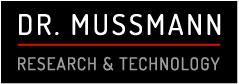 DrMussmann_Logo_hintergrund